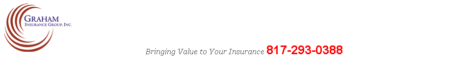 Graham Insurance Group, Inc